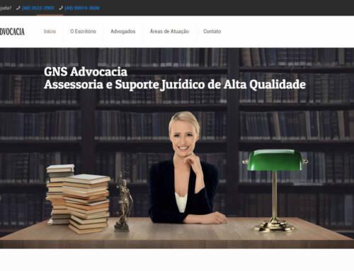 GNS Advocacia