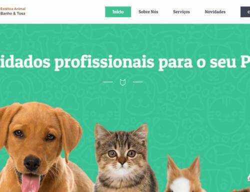 Grazi Bella Pet Shop